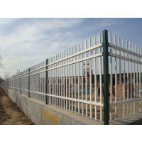 小区锌钢护栏网批量价优 阻燃性高 绵阳市政护栏网 汉岳生产