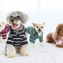 宠物用品-华爱宠物诊所-芜湖宠物