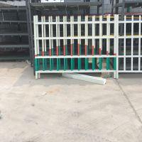 电业专用变压器护栏玻璃钢护栏供应商