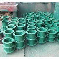 咸阳A型柔性防水套管厂家-02S404柔性防水套管 可定制加工