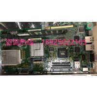 JANCD-NCP01 安川机器人 CPU板