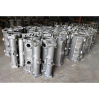 树脂砂铸铁件,球铁,灰铁,机床铸件,阀门铸件,减速机铸件,轨道交通