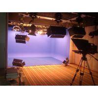 教育行业虚拟校园电视台多少钱校园电视台设备清单