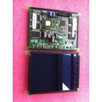 平达等离子液晶屏 EL320.240.36/EL320.240.36LK显示屏