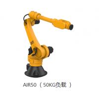 国产3c行业机器人AIR3