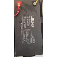 原装LEUMS蓄电池直销网络报价商供应直销处网站