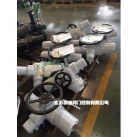 JDFKZ30-24Z阀门电装,电动头,智能型驱动装置