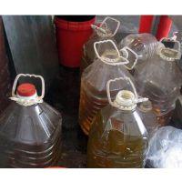 变质食用油-硕达回收-收购变质食用油