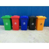 垃圾桶用英语怎么说?分类垃圾桶(箱)的英文翻译及具体解释HDPE