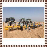 激光信号接收平地仪 拖拉机悬挂土地平地机 农用两轮田地整平设备