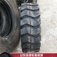 明珠小铲车轮胎16/90-16 16/90/16小型装载机轮胎现货正品