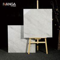 佛山瓷砖西西里灰通体大理石800*800瓷砖高档客厅防滑耐磨地板砖