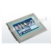 西门子变频器,PLC,伺服定位系统,人机界面故障维修