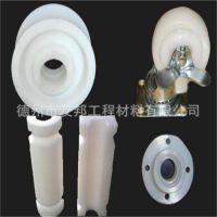 塑料产品机械配件塑料件加工