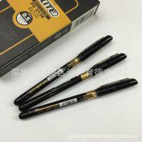 正品宝克PC 2138 中性笔 精锐办公型专用笔 0.5MM签字笔畅销笔