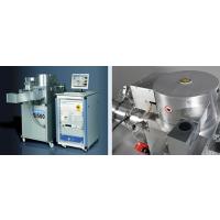 ICP-RIE感应耦合等离子刻蚀 SI 500