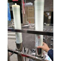 郑州0.5t/h反渗透设备 0.5吨反渗透设备的价格