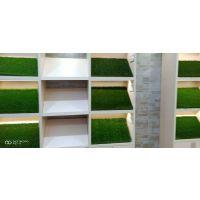 人造草,广东利健,耐克士地坪,运动场专用草地,体育场地坪