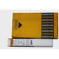 供应瑞典SANDVIK山特维克不锈钢焊条