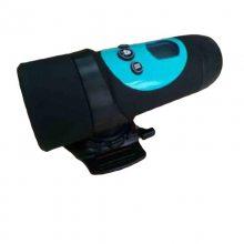 KBA3L矿用数码摄录仪 山能热销