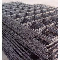 一诺出售:丝径6mm,孔径100*100mm煤矿钢筋网片(矿用支护锚网)