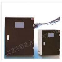 中西 在线COD水质分析仪 库号:M19064