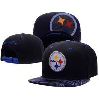 批发NBA NFL高品质帽子 詹姆斯 爱国者布雷迪 牛仔 公羊 酋长帽