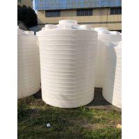 临安10吨塑料储罐 PE水箱厂家