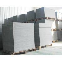 pvc免烧砖托板,环保托板,厂家直销可定制各种尺寸