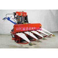 宇悦两冲割草机型号/质量好的割晒机/小型剪草割草机两冲收割机