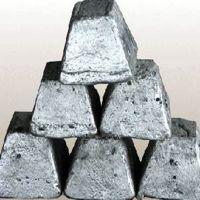 硅铝铁3525 硅铝铁4818生产商 长期供应各种牌号硅铝铁采购咨询