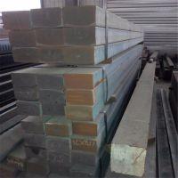 QT500-7高强度铸铁,QT500-7圆棒用途
