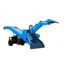厂家直销P150B耙矸机,耙渣机,耙斗装岩机