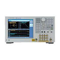 回收二手E5072A Keysight E5072A 网络分析仪