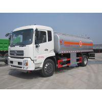 上海港汽车出口海运专线/上海港车辆出口出口海运专线