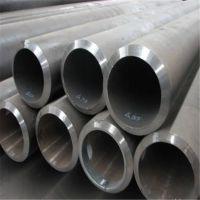 工厂供应钢管 一般无缝管Q345D 合金无缝管 现货供应 规格多 直售