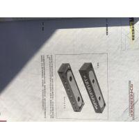 通用配件 SR3-075/SR9-150循环滑块/施耐博格SCHNEEBERGER