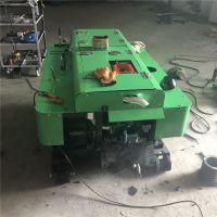 林业机械微耕除草报价 柑橘园施肥开沟机