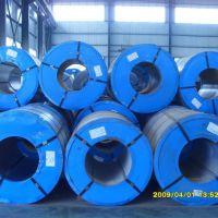 供应各种颜色的镀铝锌彩涂板卷 热镀锌彩涂板卷 表面覆膜