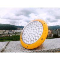 100w圆形防爆灯,RLEEXL608-XL100防爆照明灯