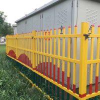 拼装玻璃钢护栏A安装简便拼装玻璃钢护栏价格