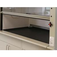 供应奢迈环氧树脂台面,奢迈环氧树脂板家具台面,奢迈满足实验室苛刻需求