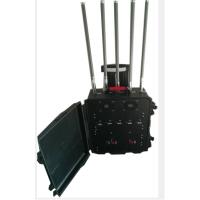 便携式手机信号屏蔽器DAT-100W