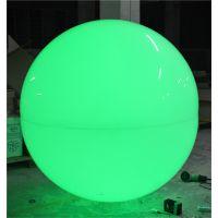 定制亚克力半球新闻发布会启动球 有机玻璃圆球各种仪式启动道具