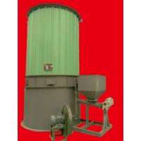 导热油炉盘管内漏油处理方案