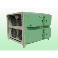 珠海餐饮业用高压静电油烟净化设备厂家