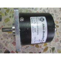 AB拆机编码器845G-F3G8HC4096A