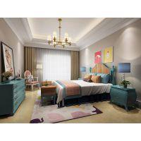 卧室装修应考虑位置、通风、采光,解析卧室装修风水9个禁忌
