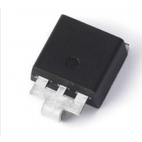 Littelfuse 7000W 贴片 - SLD8S系列瞬态抑制二极管一级代理