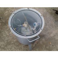 陕西CWG-FY系列负压自动排渣放水器 瓦斯抽采管道自动放水器厂家
